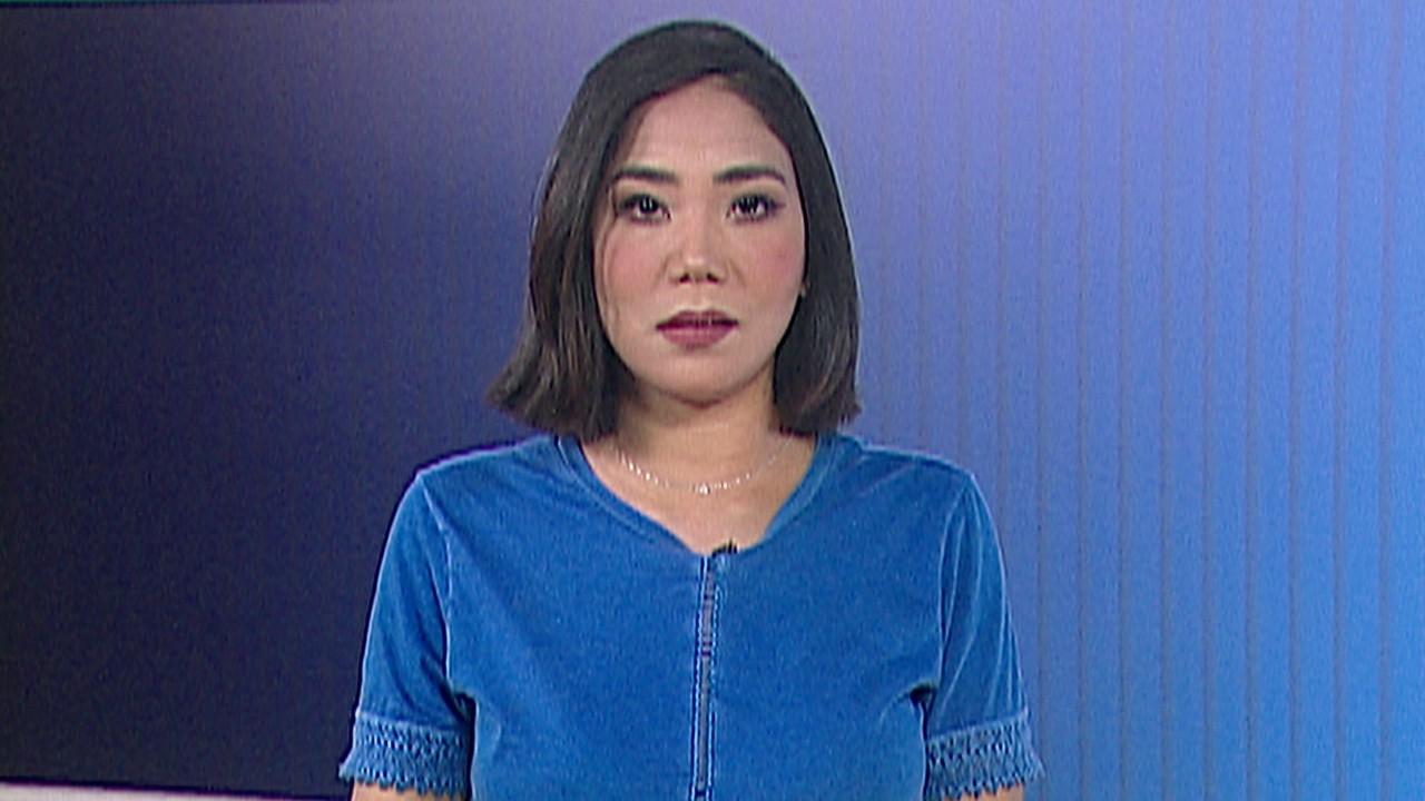 Jovem é baleado em intervenção da PM em Poá