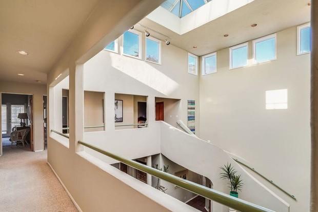 Tyra Banks compra casa de praia de R$ 25,3 milhões nas areias de Malibu (Foto: Divulgação)
