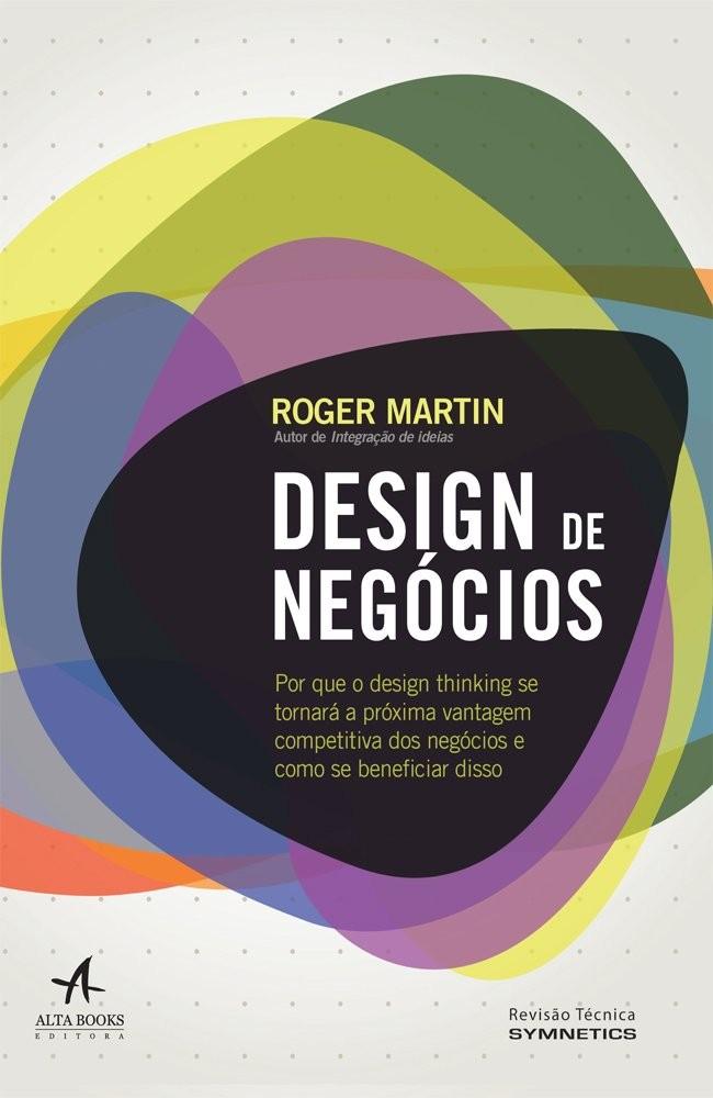 Design de Negócios (Foto: Divulgação)