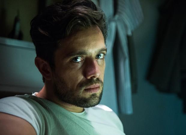 Rafael Cardoso (Foto: Divulgação/TV Globo)