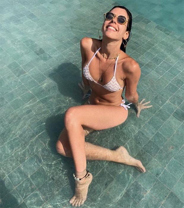 Camila Coutinho (Foto: Reprodução/Instagram)