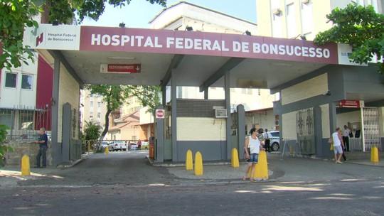 Funcionários do Hospital dos Servidores denunciam indicações políticas e desmandos na unidade