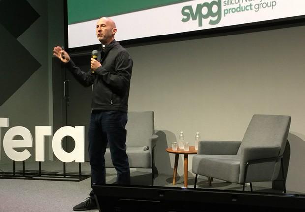 Marty Cagan, fundador do Silicon Valley  (Foto: Divulgação )