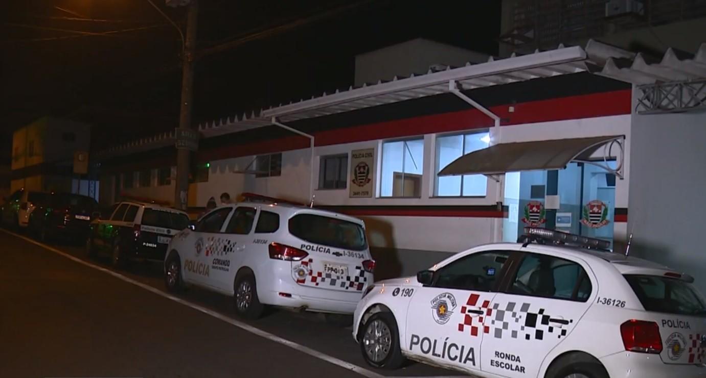 Mulheres vítimas de violência em Limeira terão atendimento 24 horas em 'Sala Lilás', anuncia prefeitura