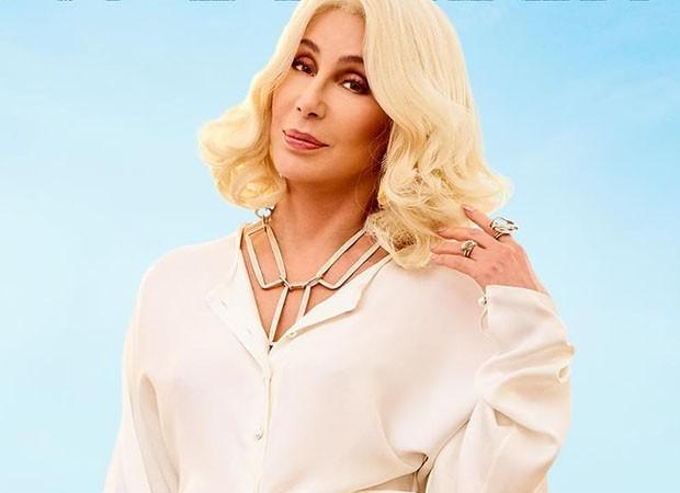 Cher contou seus truques de beleza (Foto: Instagram/Reprodução)