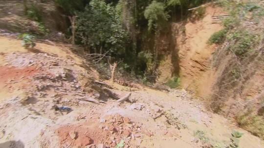 MG Móvel acompanha reivindicação de moradores de Lagoa Santa