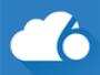 CloudSix