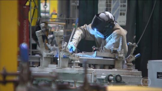 Acordo comercial entre Mercosul e UE desafia indústria brasileira a ser mais competitiva