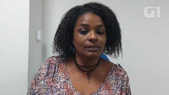 Greve de professores para atividades em 18 escolas de Rondônia, diz sindicato
