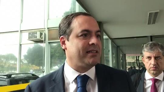 Guedes apresenta proposta de reforma da Previdência para governadores no dia 20