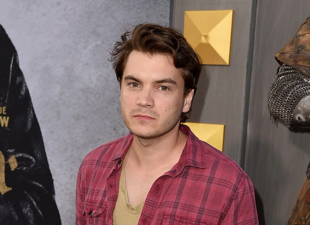 Emile Hirsch (Foto: Getty Images)