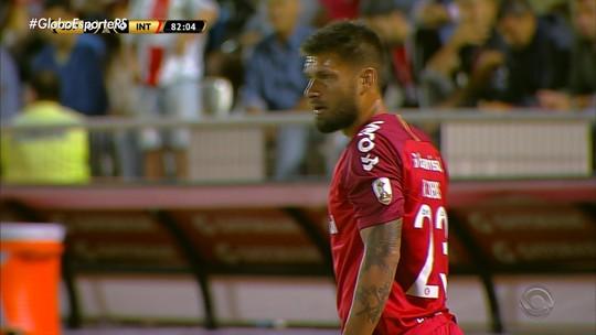 Mister Libertadores: Sobis amplia vantagem como brasileiro com gols em mais edições distintas