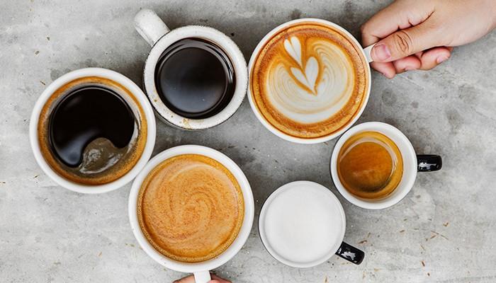 Cientistas descobrem relação no consumo de café e maconha (Foto: Pexels)
