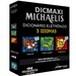 Dicionários Eletrônicos Michaelis