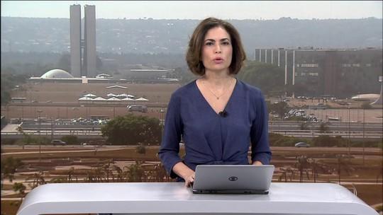 Caixa solicita à Justiça a falência da Odebrecht