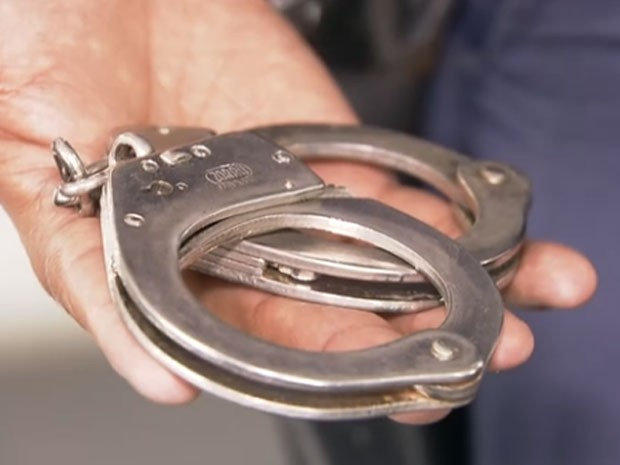 Homem é preso em Aracaju por suspeita de estupro de vulnerável