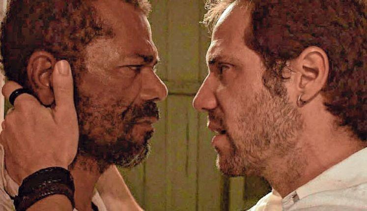 Filme maranhense é destaque em mostra de cinema em São Paulo