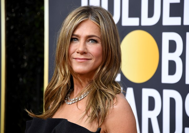Jennifer Aniston (Foto: WireImage)