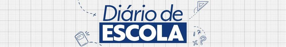 'Diário de Escola': Taboão da Serra insere jogos para melhorar ensino da matemática na rede municipal
