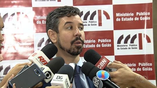 """Para MP, Goiás x Vila Nova é """"diferente"""" e torcida única é uma tendência natural"""