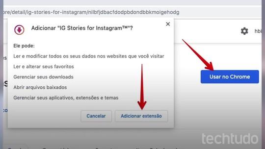 Como agendar posts no Instagram