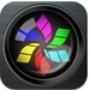 CinemaFX for Video