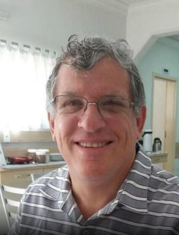 Governador oficializa troca de secretário de Produção e Agronegócio no Acre  - Notícias - Plantão Diário