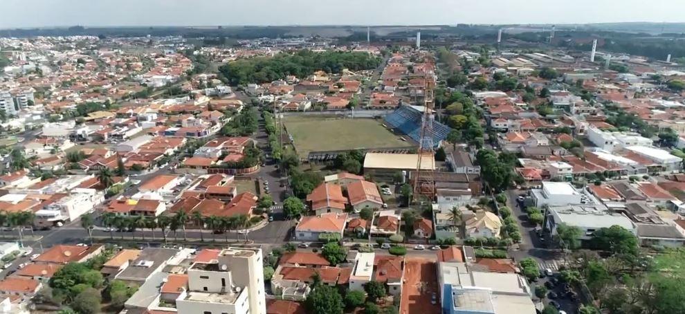 Matão soma 24 casos de Covid-19, aponta boletim da prefeitura