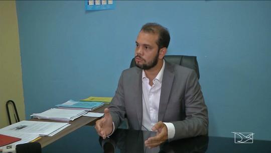 Prefeitura de Aldeias Altas culpa MEC por falta de verbas para a compra de merenda escolar