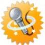 Sing Magic Karaoke