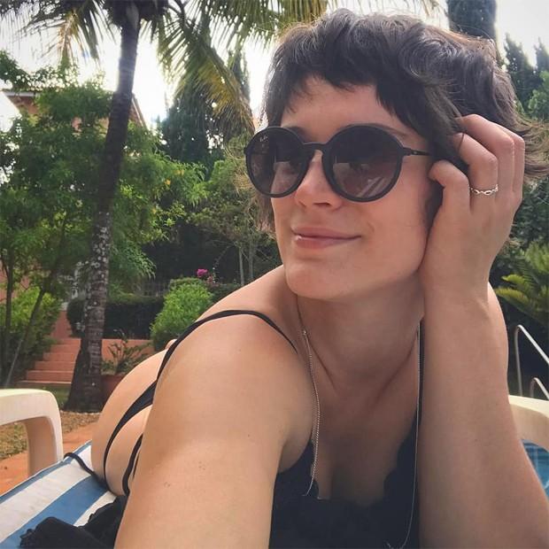 Bianca Bin (Foto: Reprodução/Instagram)