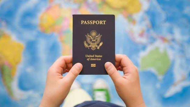 Alguns casos polêmicos levantaram críticas aos programas de concessão de visto por investimento (Foto: GETTY IMAGES)