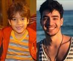 Matheus Costa | Reprodução/ Instagram