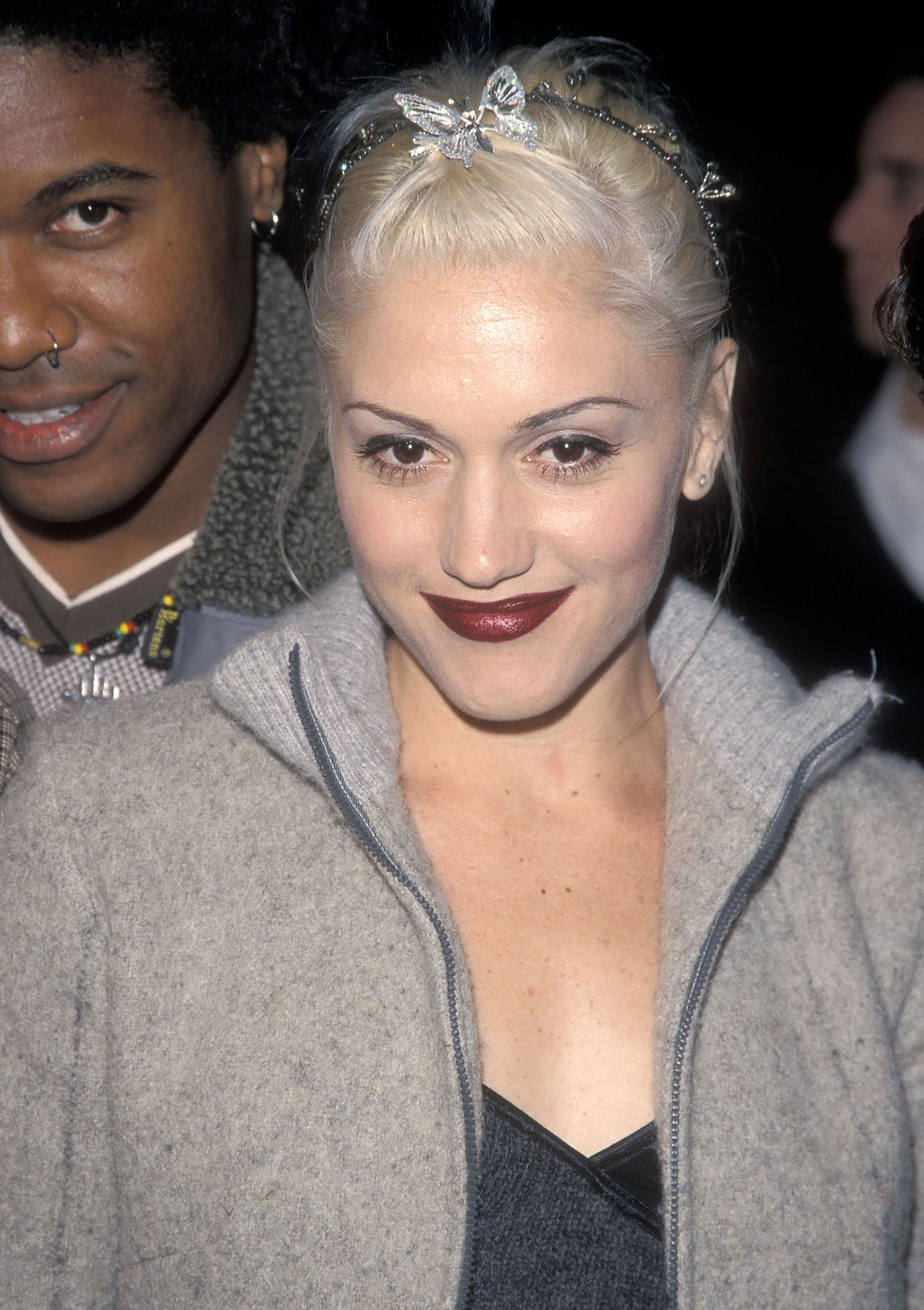 Gwen Stefani (Foto: Getty Images )
