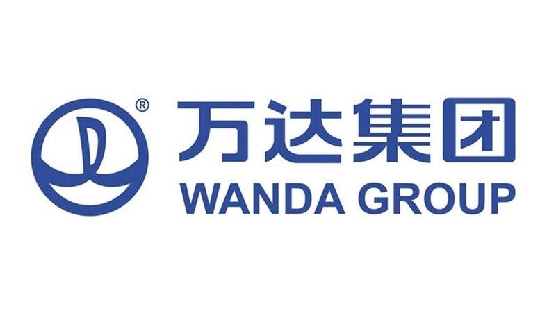 Wanda Group, conglomerado chinês com diferentes empreendimentos (Foto: Reprodução)