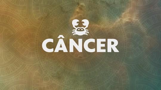 Câncer: descubra as características do signo