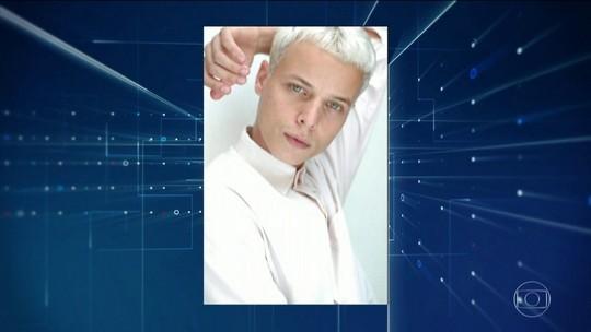 Doença no coração causou edema que matou modelo na SPFW, diz laudo