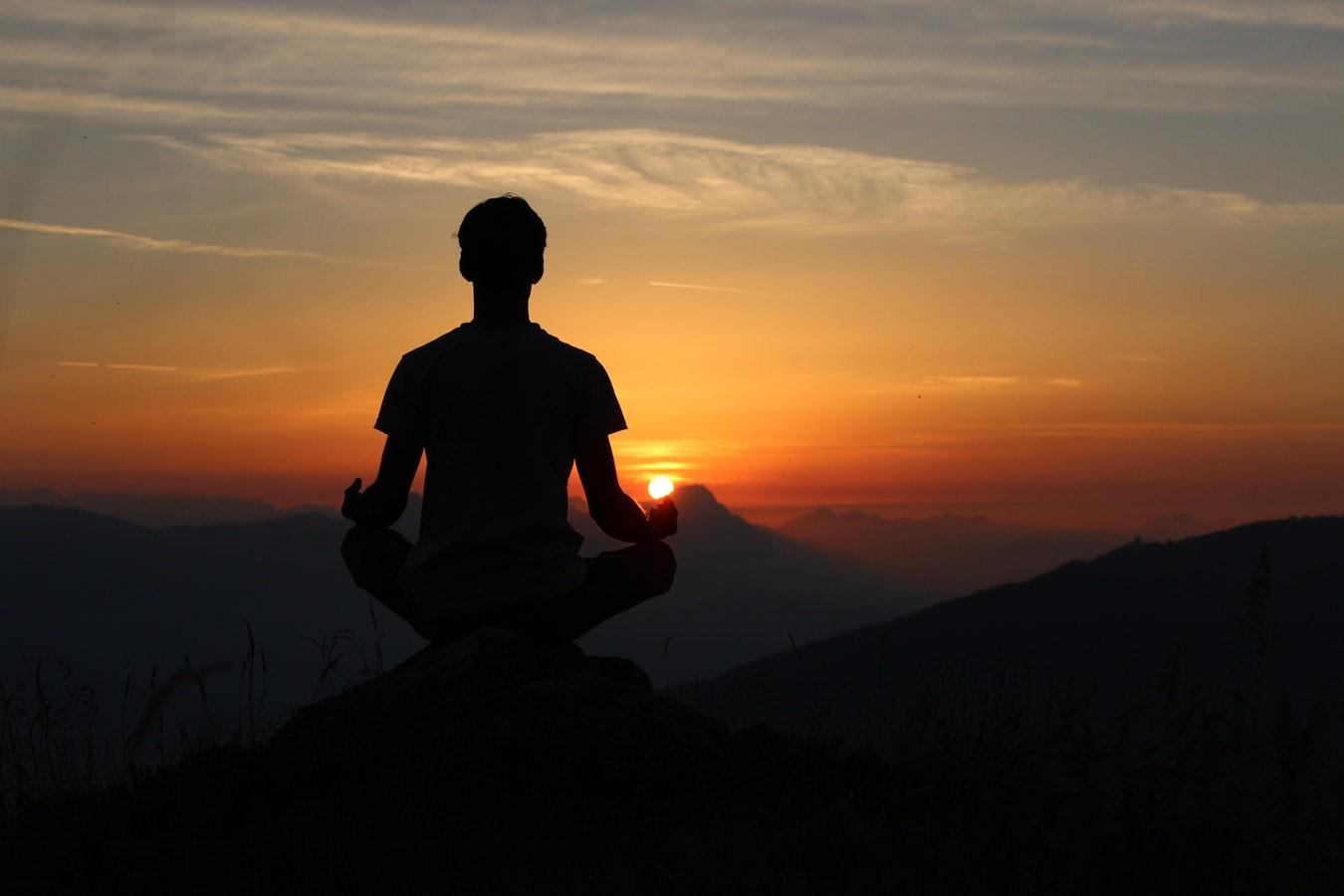 Expossoma humano, a 'aura viva' que é 'espelho' de nossa saúde
