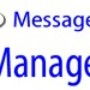 Message Manager Lite