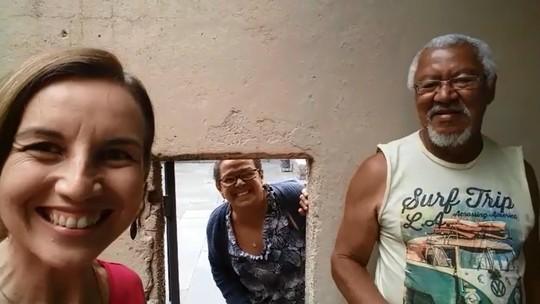 'Rio Sul Revista' deste sábado (18) vai falar sobre vizinhos