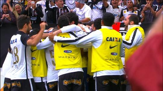 Tá tudo bem: Wallace e Pará elogiam Fla após sexta derrota em sete jogos