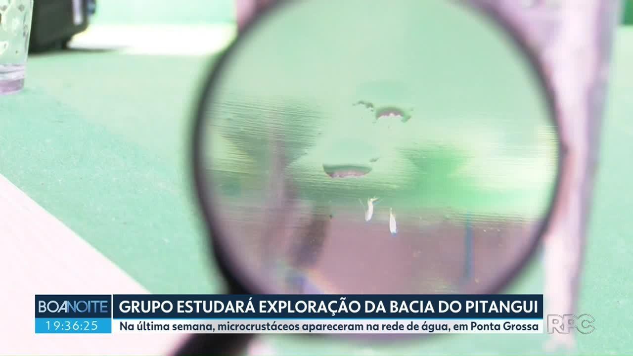 VÍDEOS: Boa Noite Paraná de sábado, 23 de outubro