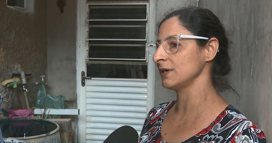 Moradores relatam falhas no 1º dia do esquema para rodízio de água em Artur Nogueira
