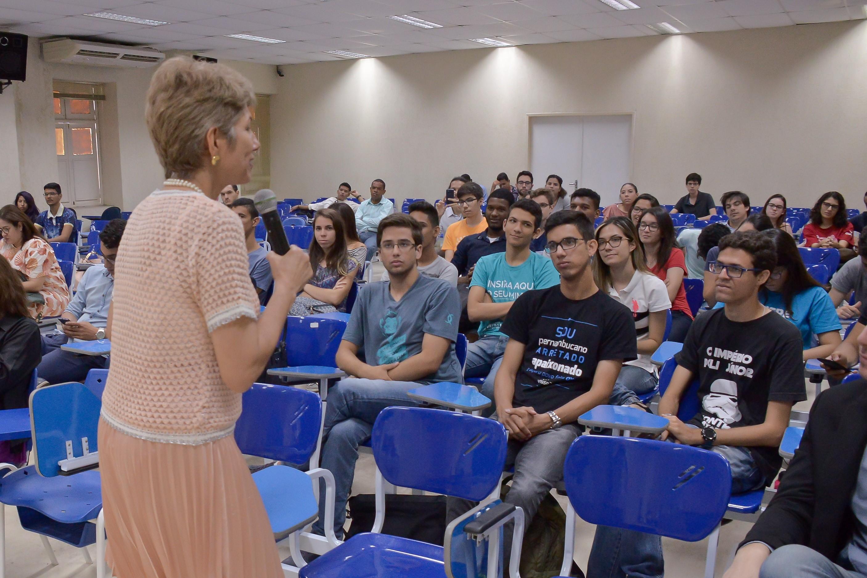 Sebrae faz Semana do MEI com palestras em Araraquara, São Carlos e São João da Boa Vista - Noticias