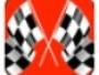 Formula 1 Grand Prix Circuit