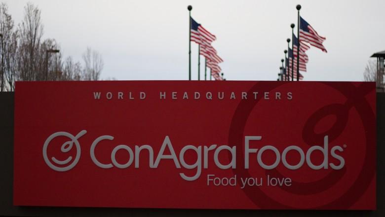 conagra-foods (Foto: Divulgação)