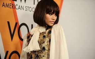 7 estilos de franja para inspirar seu próximo corte de cabelo