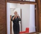 Xuxa no 'Caldeirão do Huck' | João Miguel Júnior/Globo