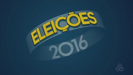 Veja como foi o dia de 2 candidatos à Prefeitura de Boa Vista nesta terça (27)