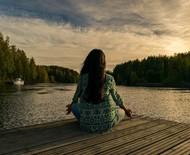 42 dicas para reduzir o estresse e se sentir menos sozinho